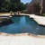 Advanced Sprinkler & Landscape Inc ASL Pools & Spas