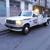 East Coast Towing Inc.