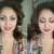 Razzle Dazzle Makeup Artists