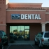 Sonoran Hills Dental