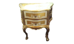 AntiqueDealers-Table