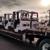 Florida Forklift - Jacksonville