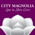 City Magnolia Day Spa