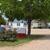 Texan RV Ranch