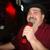 Karaoke by Brad