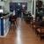 The Keratin Salon by Rosa Azul