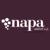 Napa Auto Parts - NAPA of Plattsburgh