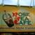 Rose Tea Cafe