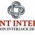 Instant Interlock of El Paso