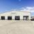 Fargo Winnelson Co