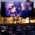 Tri-Way Drive-In Theatre
