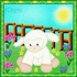 Lamby & Teddy's Family Day Care