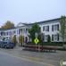 Heeney-Sundquist Funeral Home