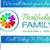 Parkfield Family Dental