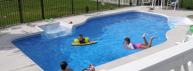 Swimming pool dealers admiral pools edgewood md for Pool dealers