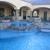 TLC Pools and Spas