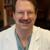 Bruce A Bollinger MD PA