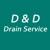 D & D Drain Service