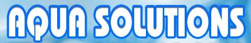 Aqua Solutions - Northwestern PA's Trusted Water Filtration and Purification Systems Expert