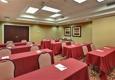 Holiday Inn Express & Suites Phoenix Downtown - Ballpark - Phoenix, AZ