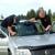 Ready AutoGlass & Windshield Repair