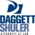 Daggett Shuler Attorneys At Law