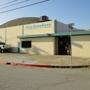 Bay Breakers - San Jose, CA