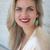 Trish Howell Hair Stylist