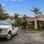 Sleep Inn & Suites Ft. Lauderdale International Airport