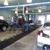 All Seasons Hand Car Wash