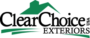 Clear Choice Exteriors