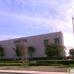 Academi Training Center Inc