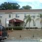 Rebirth Baptist Church Inc - Tampa, FL