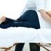 Ciotta Chiropractic Center