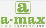Amax sign Company, Inc.