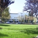 Relevance Lab Inc.