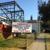 Pasadena Oriental Rug Inc.