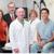 Gastroenterology Specialists