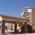 Holiday Inn Express & Suites Casa Grande