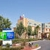 Holiday Inn Express & Suites FREMONT - MILPITAS CENTRAL