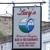Lucy's Retired Surfer's Bar & Restaurant