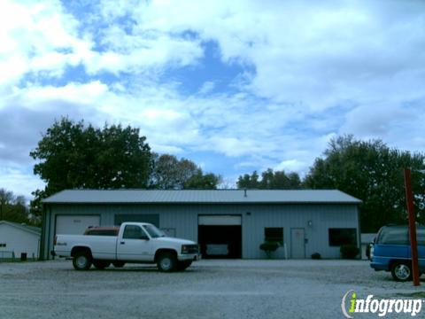 Covington Used Cars South Sioux City