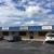 S & S Appliance Parts & Service LLC