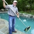 A Superior Pool Service