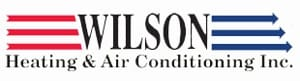 saint augustine air conditioning repairs