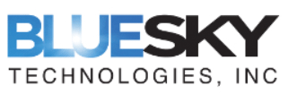 Blue Sky Technologies Inc