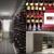 Wine Cellar Specialists
