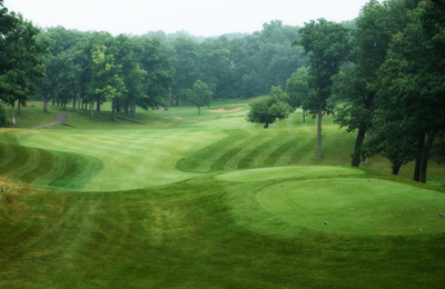 Geneva National Golf Club - Lake Geneva, WI