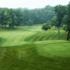 Geneva National Golf Club