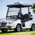 AC Electric Vehicles (Golf Carts)